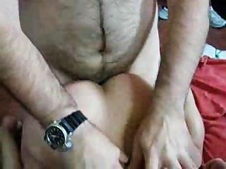 Chubby naked wemen