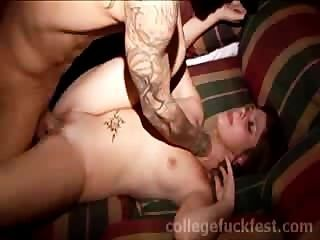 Pissing hairy pussy nubiles
