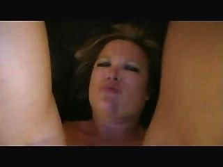 Ass To Mouth Milf