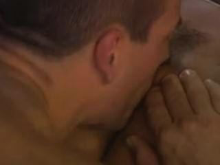 Denise richards whore sex clip