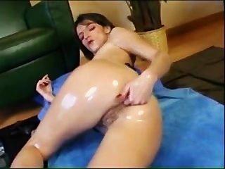 Tiny Butt Big Dick Sex