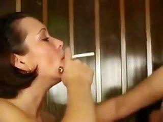 Teen Fuck Party (smoking Fetish)