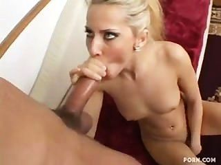Young Teen Madison Ivy Gets Fucked