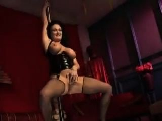 sexclub berlin video sex milf