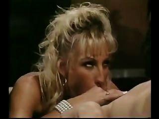 порно видео ретро секретарша