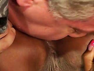 Ass-some