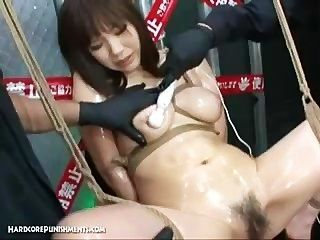 pity, amateur strapon couple pegging with cumshot something is. thank for