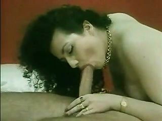 Jessica Rizzo #3