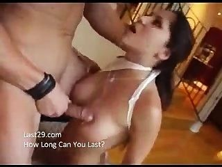 Fuck Hot Shot Jenaveve Jolie