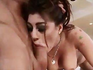 I Wanna Bang Your Sister Part 2