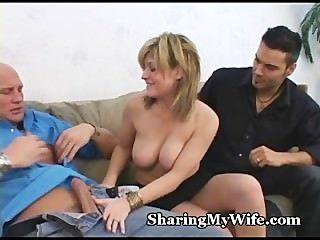 Korean wife fucking waynesville mo -