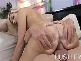 Spankwire busty boobs big