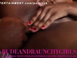 Ebony Teen Kendra Lee Fucked For Cash Wow What A Hoe Lol