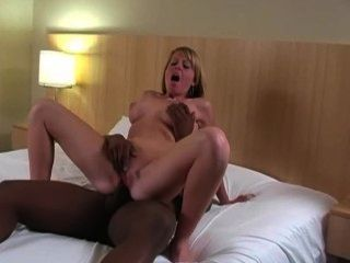 Yipporn.com - Riley Brooke And Swiper