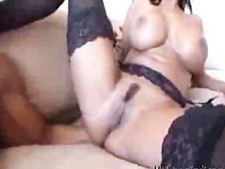 Busty Desi Girl Seals The Deal Indian Desi Indian Cumshots Arab