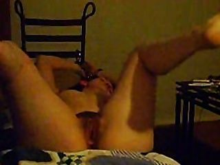 Handcuffed And Fucked