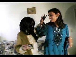 Sins Of India - Scene 1