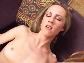 Trio Anal -lesbians Fuck Cum Blowjob Sexy Porno Xxx Ass Anal Pussy Naked Yo