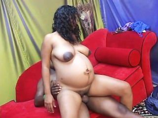 Barefoot And Pregnant 29 - Scene 2