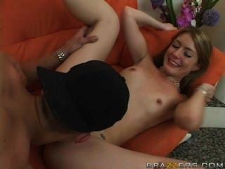 Amature wife sex gif