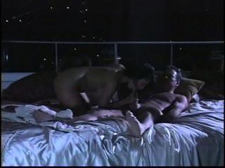 Romantic 69 Scenes Quickie (great Film)