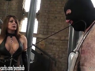 Eating pussy video galleries