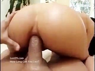 Taylor Raine Needs You To Fuck Her