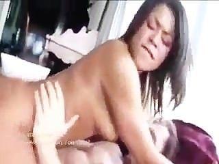 eating orgasm how