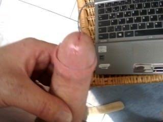 Chloe morgane porn