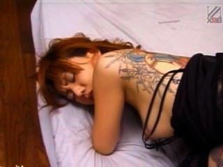 casual sex encounter private girls escort Perth