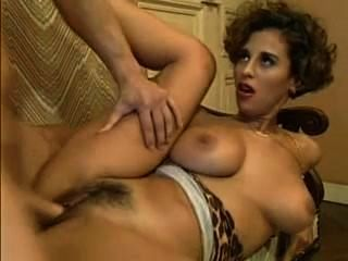 Judith Barcelona Moroccan Actress 90