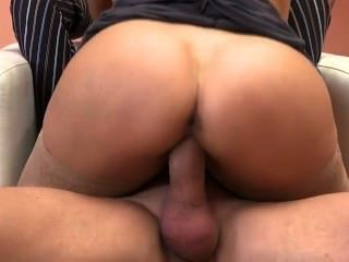 Blonde Milf Pussy Fucked And Cummed