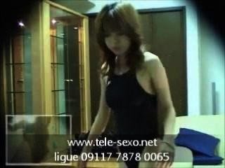 free porn free tele sex