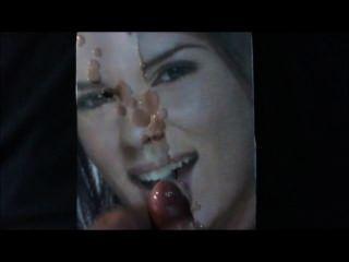 Masturbándome Y Acabando Por Gimena Accardi