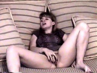 Homemade Orgasm Compilation