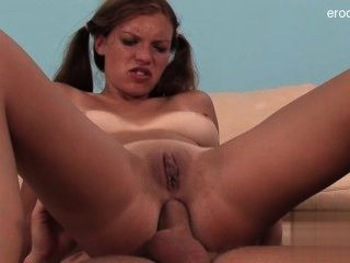 Nude Student Dick Sucking