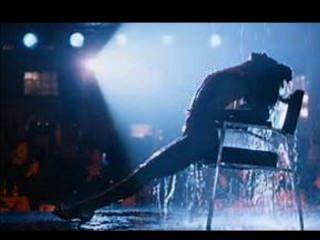 Maniac - Scenes Of Modern Dance