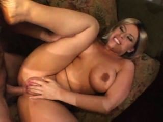 young tiny pussy being fucked video