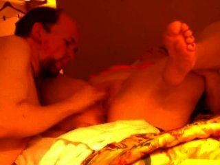 Sex With Escort In Hotel Room