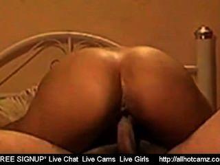 Amateur Latinchica De Veracruz 03 Sexchat Amateur Live Adult Cam Sexe Hard