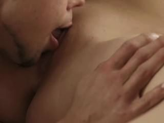 Amazing Analhole Sex In The Morning