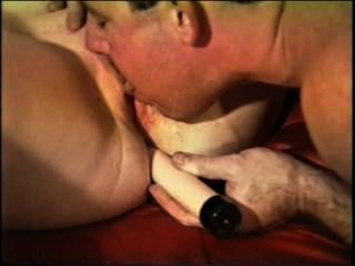 Big Titted First Timers 9 - Scene 2
