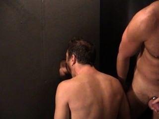 Oink 2 - Scene 3