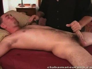 Handjob Cumshot Compilation 14.8
