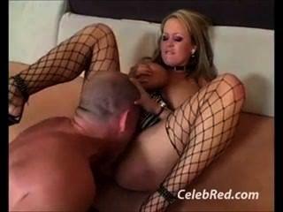 The Bald And The Slut Whore