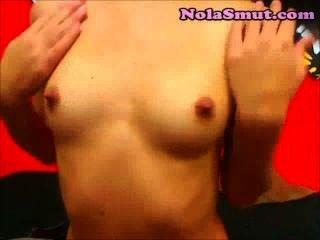 Big Ass Small Tits Live Webcam Cyber Sex