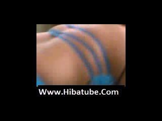 Arab Egyptian Lesbian 4 From Tata Tota Lesbian Blog -_(new)