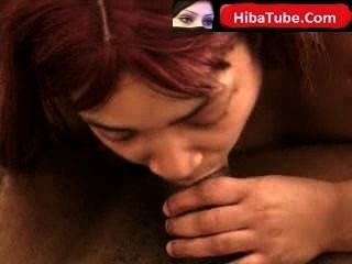 Video Sex Arab