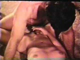 Peepshow Loops 347 1970s - Scene 5