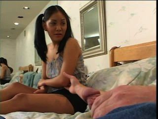 Young And Anal 29 - Scene Bts